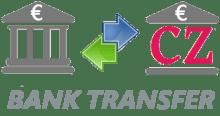 Bank Transfer - Custom-Zip