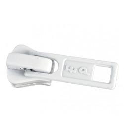 Standard slider • White •...