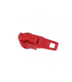 Cursores invertidos • Rojo...