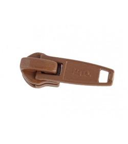 Reverse slider • Brown •...