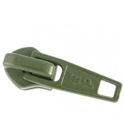 Cursores estándar • Verde...