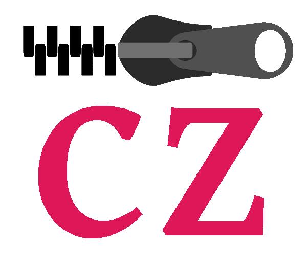 Custom-Zip