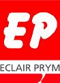 Eclair Prym