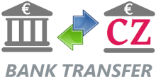 Bank Transfer - Custom-Zip