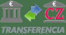 Transferencia bancaria - Custom-Zip